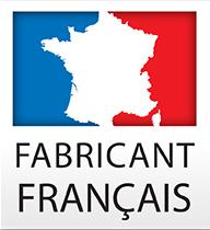 fabricant-français-cheminées-poêle-philippe-godin-besançon-dole-pontarlier