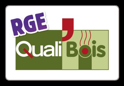 rge-qualibois-credit-impot-ademe-anah-besancon-dole-pontarlier